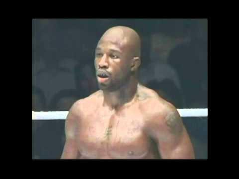 King Mo Lawal vs Fabio Silva HL by yAzMMAavi