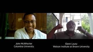 The Glenn Show: Tнe Dark Arts | John McWhorter