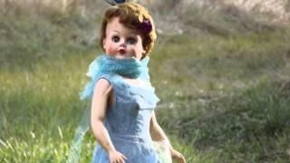 Sort Of Deliliah (Broken Doll & Odds & Ends)