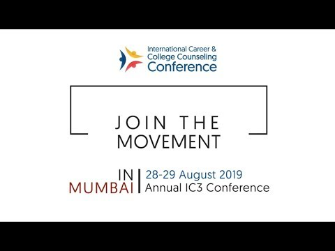 Welcome to IC3 Conference | IC3 Conference