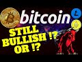 Bitcoin Trading Live Price Analysis - March 15, 2020 - YouTube