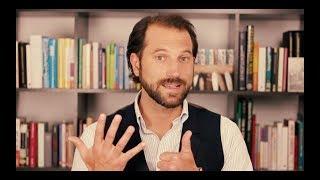 Das Konfliktgespräch - 6 Tipps zur Lösung von Konflikten