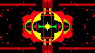 Gambar cover Rohi Sangeilisira Bahaghara (Dance Mix) Dj SKB