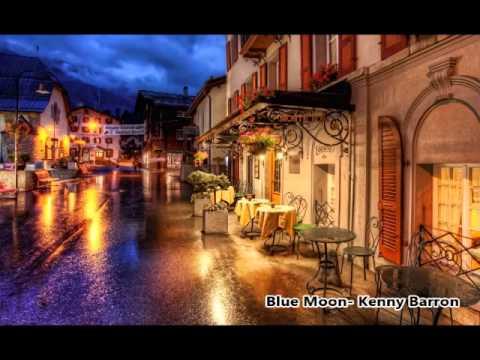 1-Hour Jazz Piano Trios