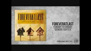 ForeverAtLast - Demon Fighter