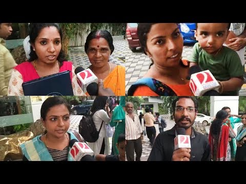 കൊച്ചിയിൽ നഴ്സിംഗ് റിക്രൂട്ട്മെന്റ് തട്ടിപ്പ് I UNA against Fake nursing recruitment in kochi