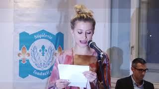 Dodjela nagrada Nijaz Slipičević 2017