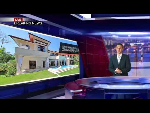 Dominican Republic Luxury Real Estate News