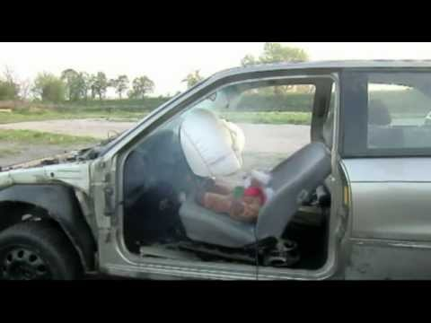 opel astra airbag youtube. Black Bedroom Furniture Sets. Home Design Ideas