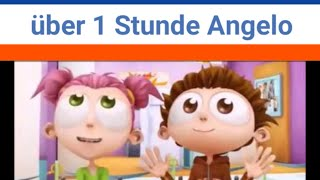 Angelo Neue Deutsche Ganze Folge Angelo Fankanal 1