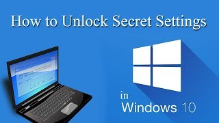 How to Unlock a Drive in Windows 10