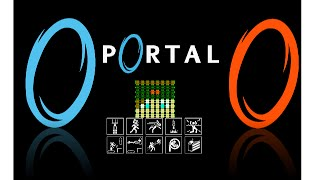 Portal-Still Alive (Download)