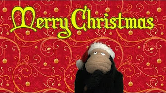 Holiday Songs Xmas Tunes Secular Non Religious Classic Traditional Youtube