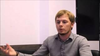 Технология быстрого ввода в должность и удержания менеджеров по продажам(
