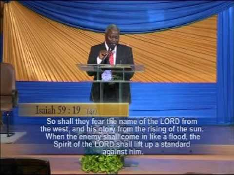 The Antichrist's Mystery of Iniquity at Work.wmv