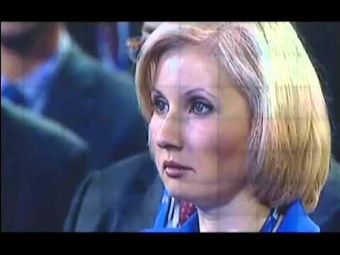 """В руководстве """"Единой России"""" ротация кадров"""