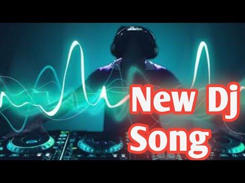 Jab Ladki Siti Bajaye.. 2017🎧NEW DJ SONG 🎧DJ SANDIP CHANDA ❤❤