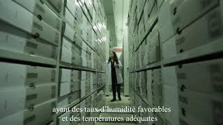 C.P.E.L. Documentary 2018 - French Subtitle