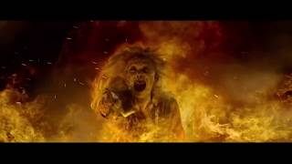 ✦Ghost House Official Trailer 2017 || Scout Taylor Compton, James Landry || HORROR Movie