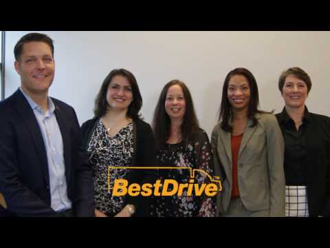 Continental Tire & BestDrive