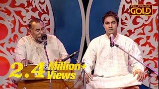 Tu Maane Ya Na Maane | Wadali Brothers | Live | The Masters | Season 1 | PTC Punjabi Gold