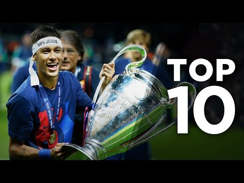 10 Players Who Proved The Haters Wrong! | Ozil, Lampard & Pirlo