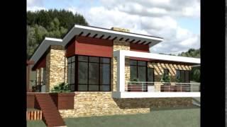 Проектирование домов(Проектирование домов по индивидуальным проектам Быстро, качественно. контакты: +380959086221 skype: vlasil_7 vasil_777@ukr.net..., 2015-07-30T17:00:38.000Z)
