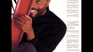 Watch Bobby Mcferrin Come To Me video