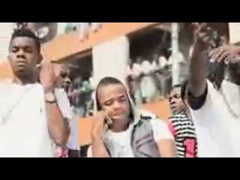 Wizzypro   EMERGENCY BTS NaijaCelebrity Com