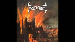 Manhunt - Blast The Sun Away...