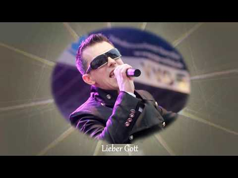 Tom Reichel - DJ - Infinity - Megamix