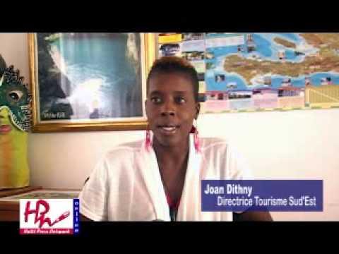 Haiti-Jacmel-Tourisme: Jacmel sur le point de devenir une vraie destination touristique