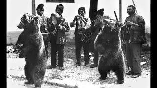 Antologie muzicala romaneasca - Colinde traditionale vechi