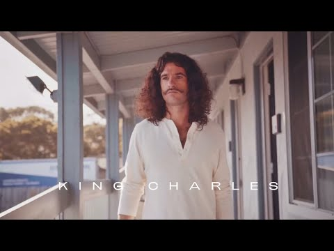 King Charles - Find A Way (Official Video)