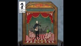 Buckethead - Pike 113 - Herbie Theatre