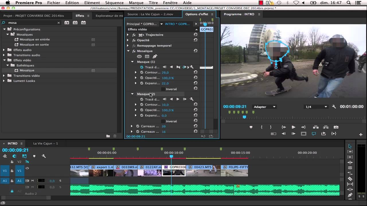 adobe premiere cs6 crack keygen