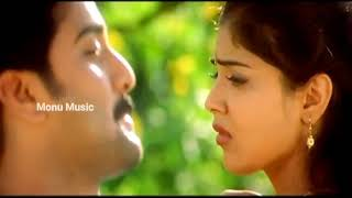 Nuvve Nuvve Kavalantundi Full Video Song HD | Nuvve Nuvve Movie | Tarun, Shreya