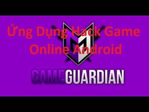 phần mềm hack tiền game online android