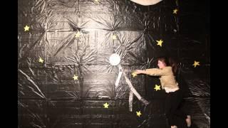 """2013 AAHSFF Winner, Best Music Video: Lucas Dudley - """"Paper Plates"""""""