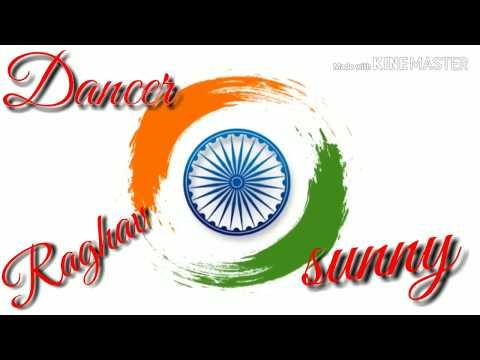 jai-ho-song-dance-performance-ll-republic-day-spacial-ll-26-january-spacial