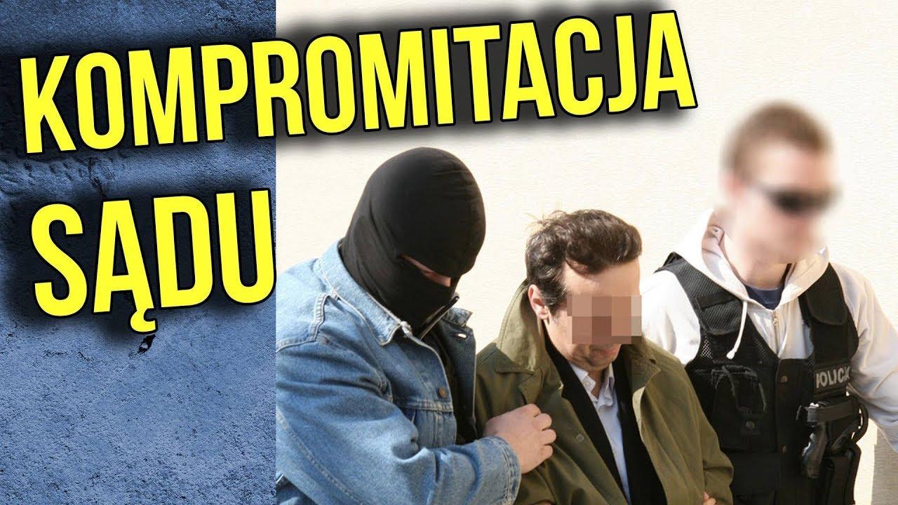 SKANDAL: Prokurator Wziął 300 000 łapówki – Sąd go uniewinnił