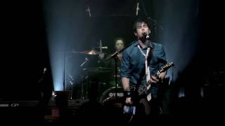 Marianas Trench Live @ The Commodore