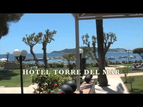 Torre del Mar Gay Friendly Hotel, Playa d'en Bossa, Ibiza - Gay2Stay.eu