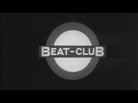 Beat Club - Hit Parade top 7 singles of 1967