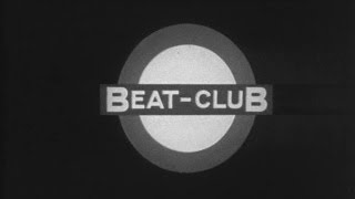 Beat Club - Hit Parade top 7 singles of 1967