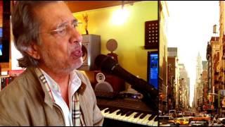 RAAG BHAIRVI IN A STRANGE FORM RANGON KI WADI by TRILOK SINGH LOOMBA. Brand New Single