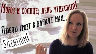СТИХИ КАК АРГУМЕНТЫ на ЕГЭ по русскому языку | ЕГЭ 2018 I Русский язык