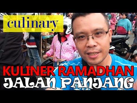 kuliner-seru-di-bulan-ramadhan-di-jalan-panjang---jakarta-street-food