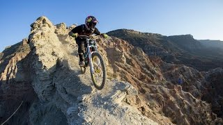 Best Of Mountain Biking 2014/2015  (1080p)