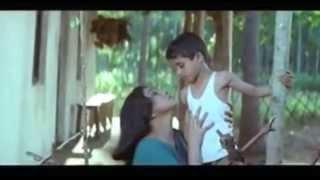 Manasin Madiyile | Manathe Vellitheru | Malayalam Film Song HD